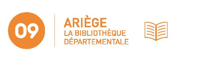 bd_d'ariege.png